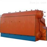 龙兴集团 卧式导热油炉/质优价廉