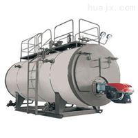 燃油(气)蒸汽锅炉 技术先进