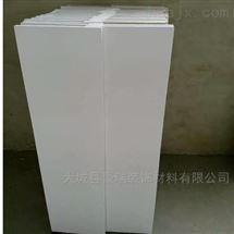 河北豪瑞公司专业生产岩棉玻纤板