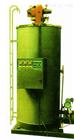龙兴集团―立式导热油炉#专业电加热导热油炉