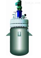 龙兴 酚醛树脂反应釜设备