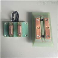50A充电电刷