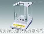 JA1003上海電子天平,電子精密天平