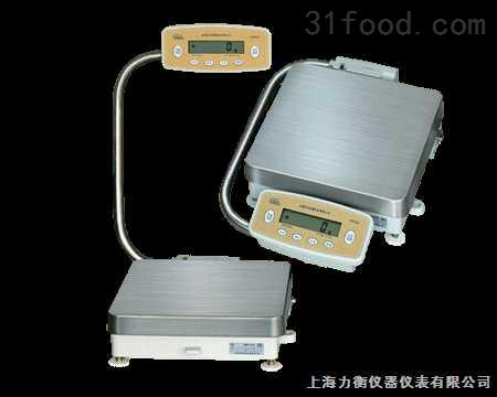 YP15K-1 大称量电子天平,上海电子天平