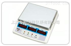 6kg上海计数秤,计数电子秤
